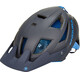 Endura MT500 Koroyd Bike Helmet blue/black